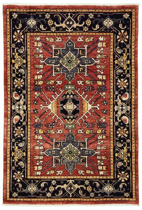 Handmade Carpets Manufacturers - best 25 carpet manufacturers ideas on