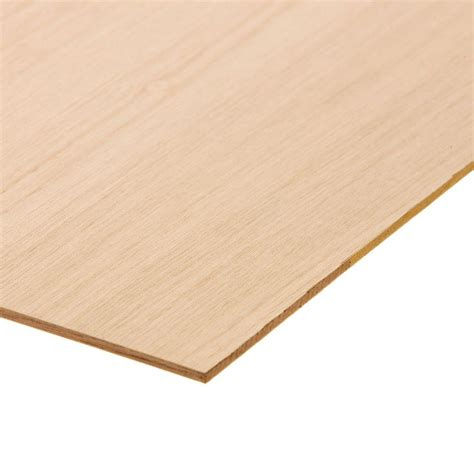 underlayment common 3 16 in x 2 ft x 4 ft actual 0