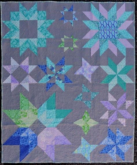 Patchwork Classes Melbourne - 1000 images about sler quilts on block of