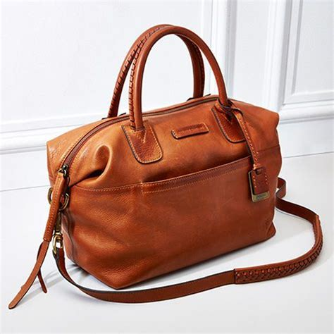 Tis The Season For Handbag Sales The Nordstroms Half Yearly Sale Is On by Michael Kors Nordstrom Handbags Handbag Ideas