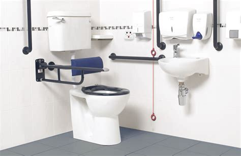 bathroom aids for handicapped disabled toilet suites