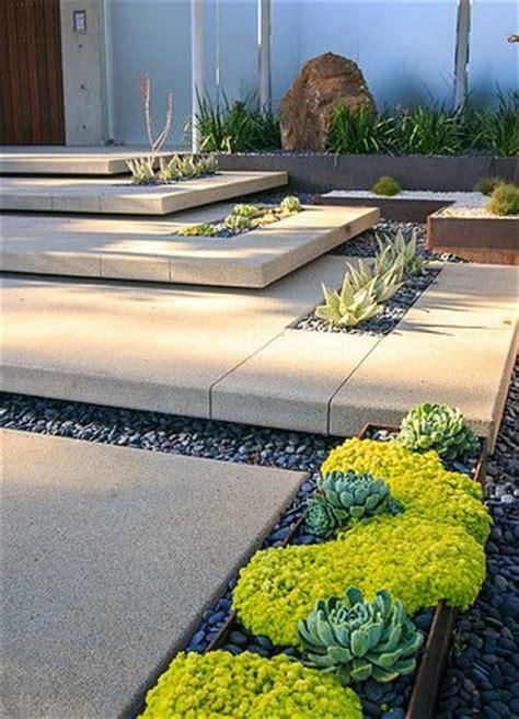 residential landscape architecture best 25 garden architecture ideas on