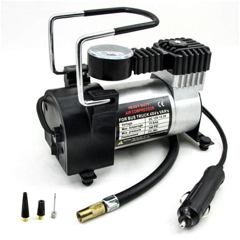aliexpress buy tirol t10737b 12v 140 psi air compressor auto electric portable heavy