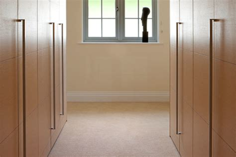 Fitted Wardrobes Bournemouth by Fitted Wardrobe Furniture In Bournemouth Custom Creations