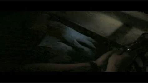 film hantu jamu gendong hantu jamu gendong movie trailer hd quality youtube