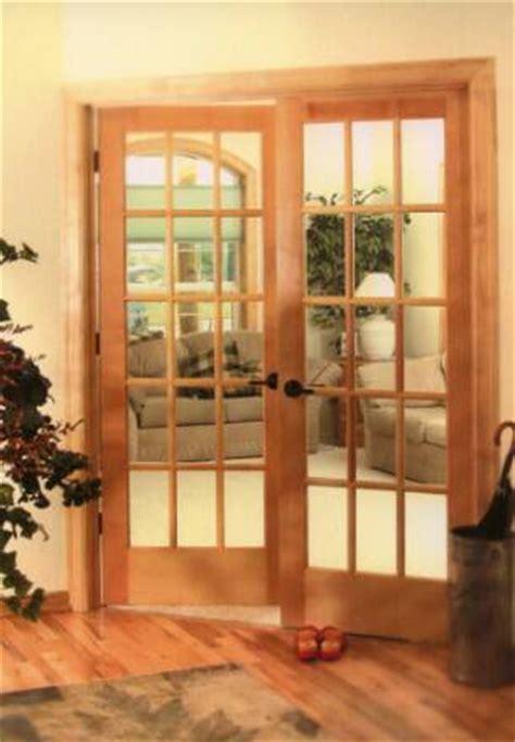 Interior Doors Birmingham Interior Doors Birmingham The Work We Do Interior Doors Solid Wood Doors Birmingham Design