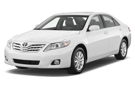 how to sell used cars 2011 toyota camry navigation system 2011 toyota camry reviews and rating motor trend