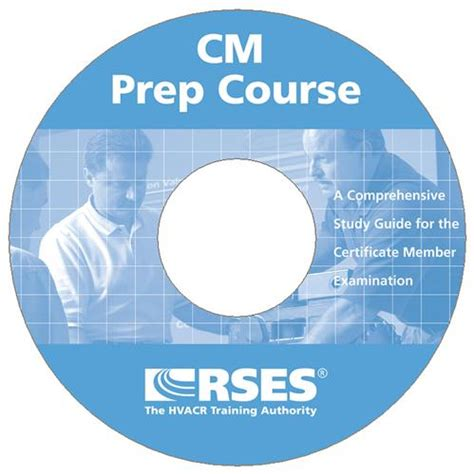 epa section 608 study guide cm prep course cd rses org