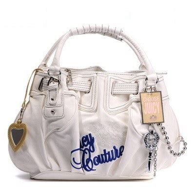 Tas Burberry Mini 65 best images about bags on bags and cheap burberry