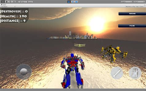 download theme android transformers transformers invasion android apps games on