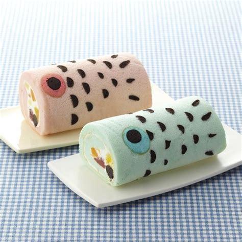 japanese patterned swiss roll 25 best ideas about doraemon cake on pinterest swiss