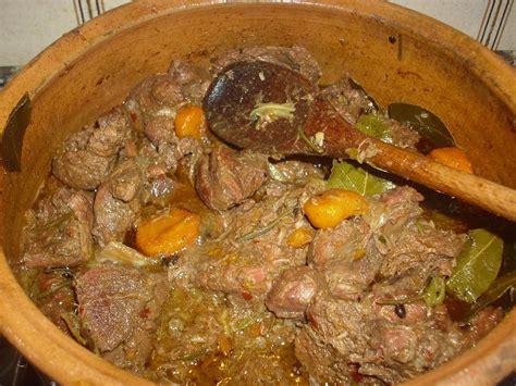 ricetta per cucinare il capriolo capriolo in salm 236
