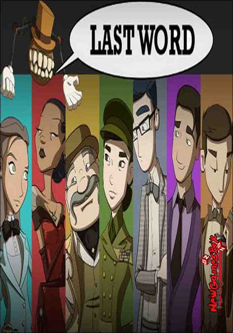 free full version word games download pc last word free download full version pc game setup