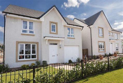 4 bedroom house for sale in edinburgh 4 bedroom detached house for sale in burdiehouse road edinburgh eh17 eh17