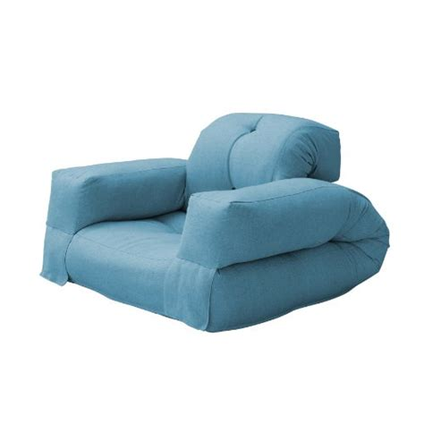 hippo chair best chair beds for guests or teen s bedroom