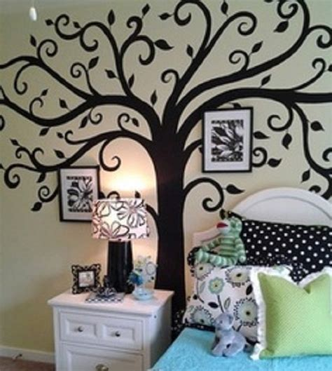 Wall Murals For Teenagers Outstanding Collection Of Teen Wall D 233 Cor Teen Bedroom