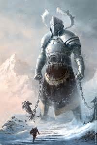 Guardian Pictures Guardian Of The Stairway To Heaven By M Hugo On Deviantart