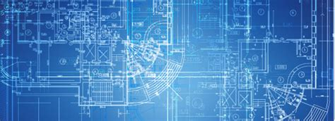 create blueprints create a blueprint free 28 images free home design