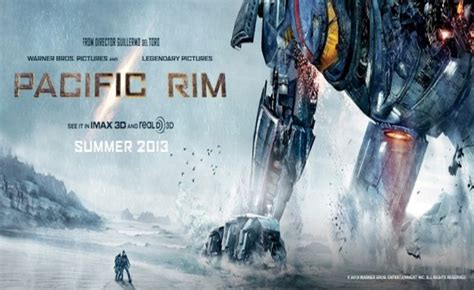 film online pacific rim michael offutt thank you pacific rim for giving us