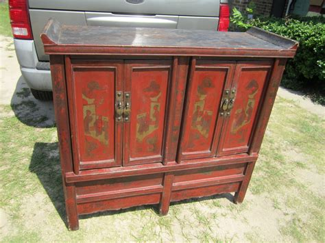 antique buffet cabinet antique buffet sideboard cabinet collectors weekly