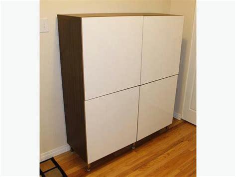 besta storage cabinet ikea besta storage cabinet victoria city victoria