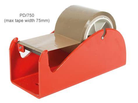 bench tape dispenser buy heavy duty bench tape dispenser free delivery