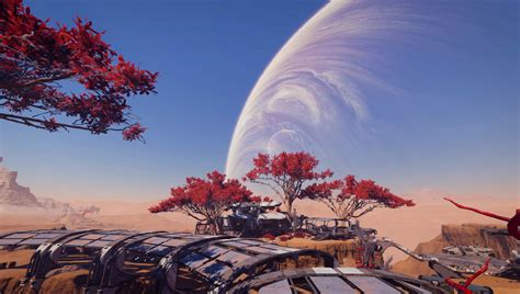 beautiful themes pictures mass effect andromeda 4k ultra hd wallpaper and