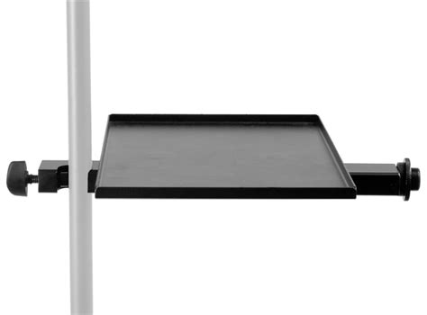 on stage stands desk microphone stand on stage stands desk microphone stand