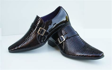 mens dress shoes clearance mens dress shoes clearance 28 images 11 best most