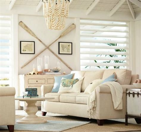 pretty living room with beige accents wall feat brown 240 best coastal wall decor shop diy images on pinterest
