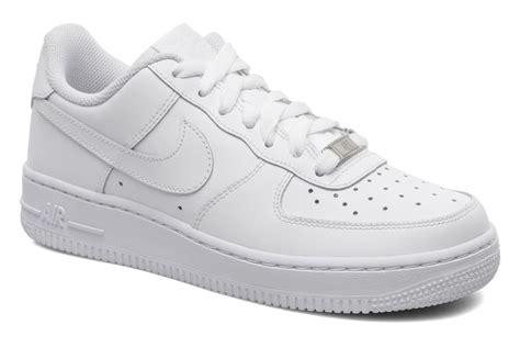 Imagenes Nike Blancas | zapatillas nike de mujer blancas elraul es