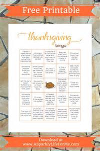 thanksgiving office party games free thanksgiving bingo game printable for adults autumn