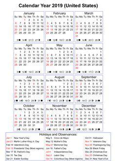 calendar prints  planning printable calendar template calendar   holidays