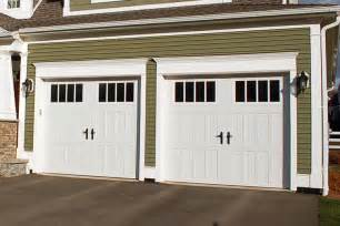 Interior Door Jamb Kit Garage Door Jamb Trim Pictures To Pin On Pinterest Pinsdaddy