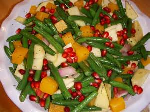 vegetables for thanksgiving meal you can t eat what the best side to fall for