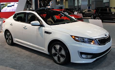how it works cars 2012 kia optima security system file 2012 kia optima hybrid was 2012 0739 jpg wikimedia commons