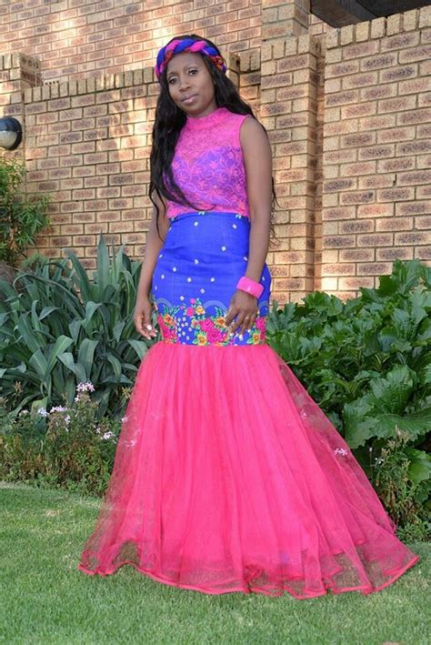 my african eveningoccasion gowns fashion training fashion 8 south african traditional wedding dress kb pinterest