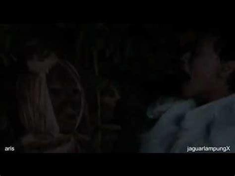 film pocong vidio gali kuburan hantu pocong homo lucu by dhimas 3gp youtube