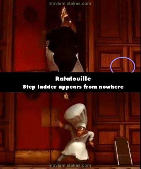 quotes film chef ratatouille quotes image quotes at hippoquotes com