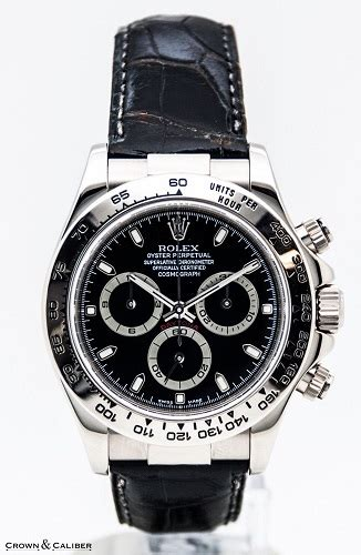 Jam Tangan Rolex Jtr 65 rolex daytona prices daytona price history crown caliber