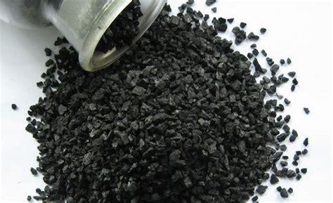 karbon arang aktif jual karbon aktif calgon harga murah sidoarjo oleh filter