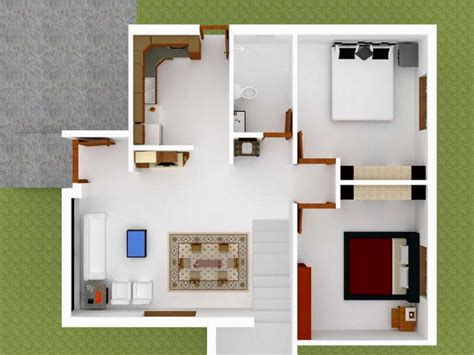 3d home design software free version home design 3d for pc interior design software