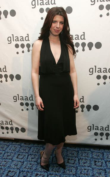 18th Annual Glaad Media Awards by 18th Annual Glaad Media Awards Cocktail Reception And