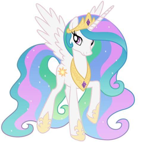 su princesa love letters from your king su princesa serie libro de texto para leer en linea im 225 genes de my little pony