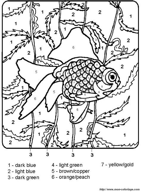 coloring books for adults article coloriage magique les petites histoires de
