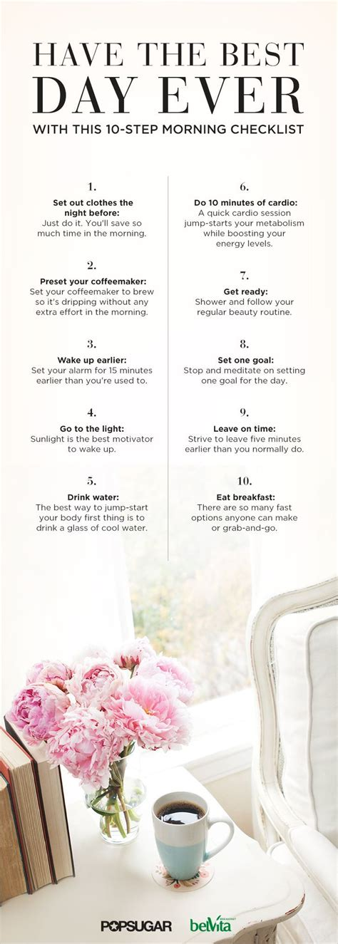 printable morning quotes best 25 miracle morning ideas on pinterest miracle