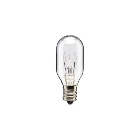 where can i buy incandescent light bulbs where to buy replacement light bulbs 6 volt replacement