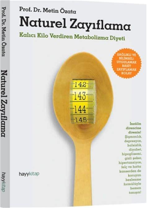 zayiflama diyet kilo verme guatr prof dr metin ozata tiroid guatr endokrin diyabet diyet zayiflama prof dr