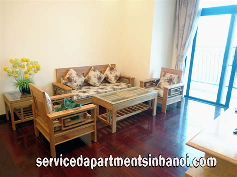 cheap two bedroom apartments for rent apartment in thanh xuan for rent