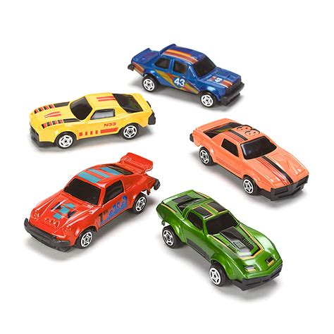 Rite Aid Deal: Hot Wheels Cars only $.80 start 3/17/13